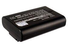 UK Battery for LEICA BM8 M8 BLI-312 3.7V RoHS