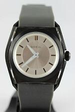 BREIL Essence TW0979 Herrenuhr Damenuhr Sonderpreis Swiss Ronda Uhrwerk