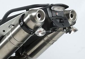 R-amp-G-Tail-Tidy-for-KTM-950-Supermoto-All-Years
