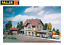 Indexbild 2 - Faller-N-212107-Bahnhof-Gueglingen-NEU-OVP