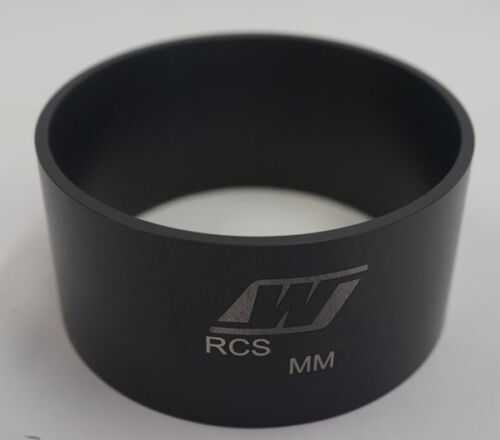 Wiseco Tapered Piston Ring Compressor Sleeve 101.00mm RCS10100