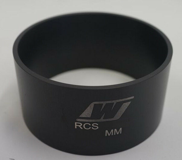 Wiseco Tapered Piston Ring Compressor RCS09300 93.0mm