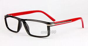 Retro-Men-Reading-Glasses-Eyeglasses-Full-Frame-Eyeglasses-Reader-1-0-3-5