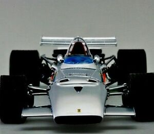 1-Ferrari-Built-Race-Car-Sport-Vintage-Formula-Indy-GP-F-24-Concept-25-Model-12
