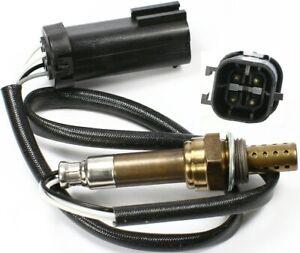 Inc Oxygen Sensor-OE Style APW AP4-75
