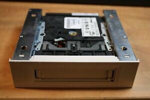 Seagate TapeStor TRAVAN TR-5 STT220000N SCSI internal tape drive