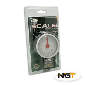 50lb-22kg-SCALES-COMPLETE-WITH-1METER-TAPE