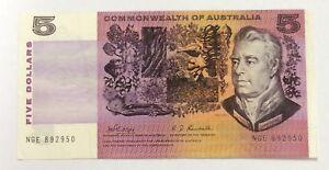 1969-R203-5-Australian-paper-note-Phillips-Randall-VF