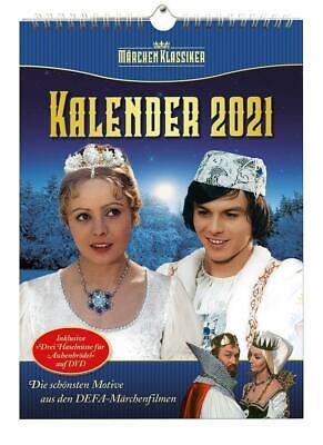 Sendetermine Aschenbrödel 2021