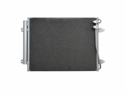 CONDENSER AIR CON RADIATOR VW PASSAT B6 B7 3C0 1.4 1.8 2.0 3.2 3.6 R36 FSI TFSI