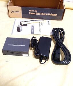 Ciena Yazaki CNA431-1147-001-LF  OG3LS2-1147-CN1 Fiber Cable Optical Fiber Cables
