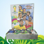 Panini-Adrenalyn-Brazil-2014-Trading-Card-set-Free-Collectable-Binder thumbnail 1