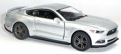 1:38 schwarz Neuware KINSMART 12,5cm NEU Modellauto Range Rover Sport ca