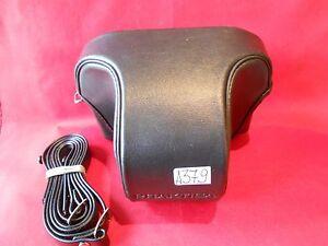 Fototasche-Praktica-L-15-x-B-11x-H-10cm