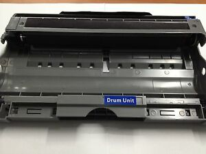 1-x-Compatible-Brother-Drum-Unit-DR2125-MFC7440N-7840W-7340-DCP7030-7040