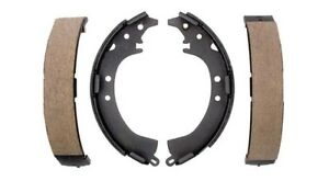 1x-OE-Quality-Brand-New-Brake-Shoe-SHU799-12-Month-Warranty