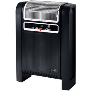 Lasko-6050-1500W-Portable-Digital-Control-Cyclonic-Ceramic-Space-Heater-Black