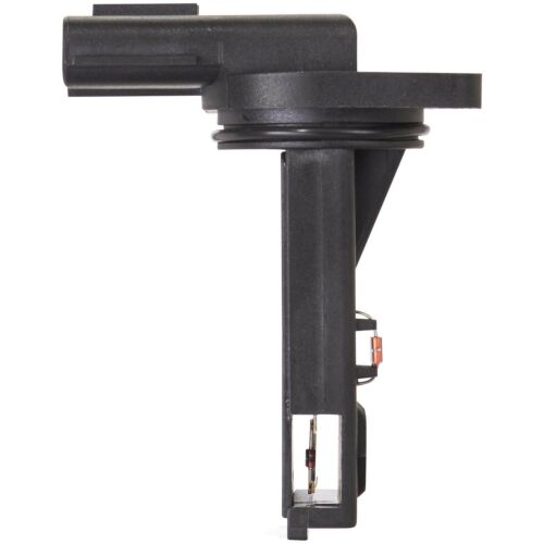 Mass Air Flow Sensor Spectra MA333