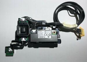 SAMSUNG-BUTTON-PCB-BN96-30902J