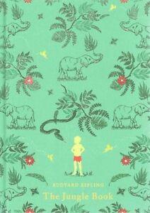 The-Jungle-Book-by-Rudyard-Kipling-Hardback-2015