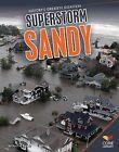 Superstorm Sandy by Rachel Bailey (Hardback, 2013)