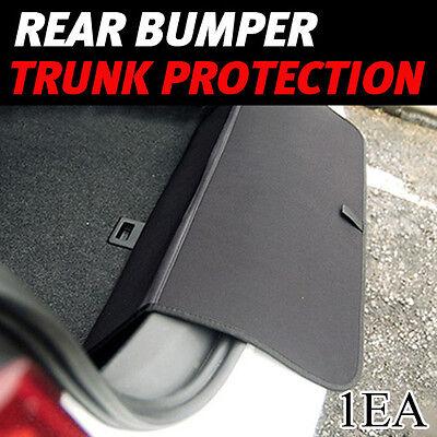 Rear Bumper Trunk Protection Cargo Mat 1ea Fit TOYOTA - Matrix Camry Corolla