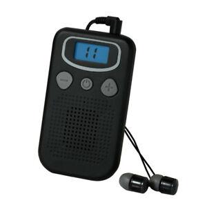 AMPLIFICATORE-ACUSTICO-EAR-PER-DISTURBI-ACUSTICI-COME-IPOACUSIA-A-FORMA-DI-RADIO