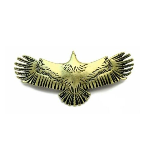 Mittelalterlichen Frauen Haarnadel Legierung Eagle Haarnadel Haarschmuck
