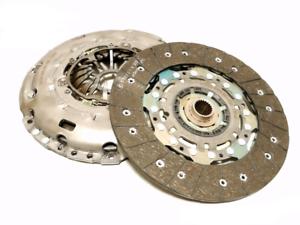 Audi-S3-8P-15-Verstaerkt-Kupplung-2-0TFSI-265PS-Sachs-LUK-Sportkupplung-Satz-Kit
