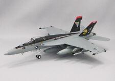 Boeing F/A-18E Super Hornet, VFA-31 Tomcatters, AJ100  WTW72-007-010
