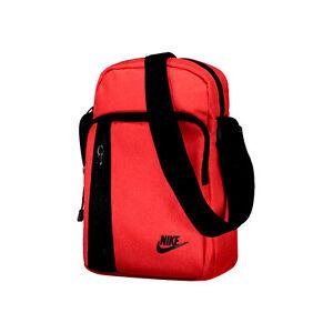 Nuevo Pequeños Mini Hombre Bolso Core Organizador Nike nkON08wZPX