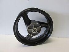 Hinterrad Hinterradfelge Felge Rad Rear Wheel Honda CBR 600 F PC 35 99-00