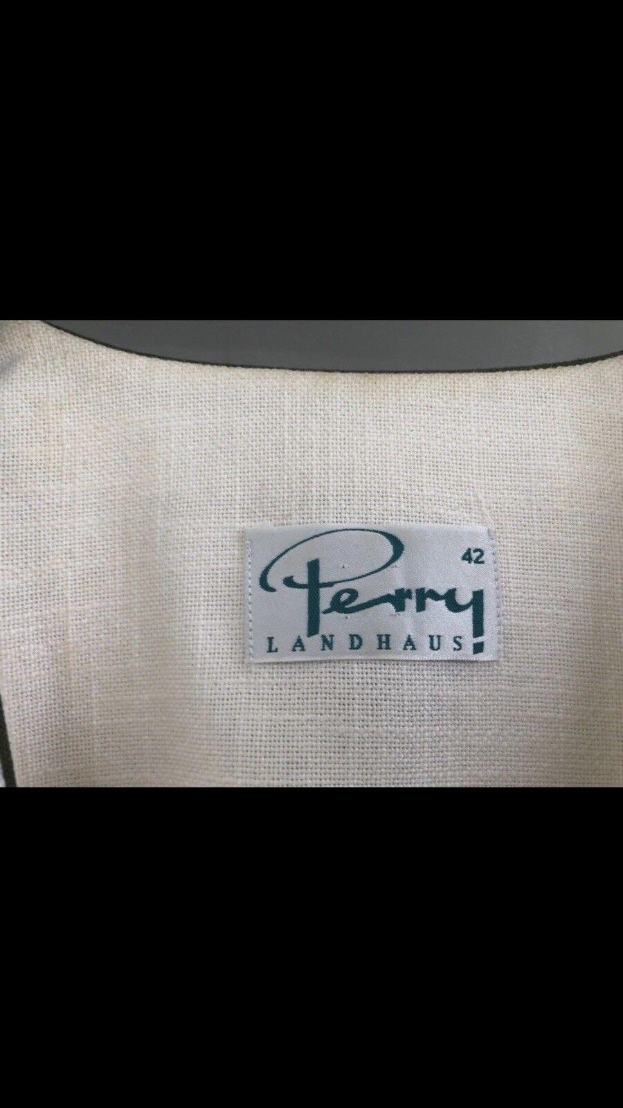 Wie Wie Wie NEU⭐️ zweiteilige Tracht Perry Landhaus aus Leinen ⭐️ NP | Auf Verkauf  | Deutschland Shops  | Offizielle Webseite  8b69e3