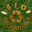 Hemway-Eco-Friendly-Craft-Glitter-Biodegradable-1-40-034-100g thumbnail 127