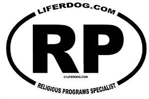 4x6-USN-RP-RELIGIOUS-PROGRAMS-SPECIALIST-STICKER