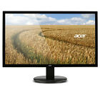"""Acer K222HQL 21.5""""  Widescreen LED LCD Monitor"""