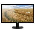 """Acer K242HL 24"""" LED LCD Monitor"""