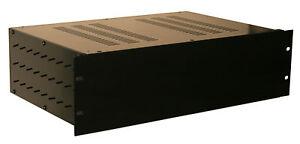 3U-Rack-Enclosure-Chassis-Network-Rack-Mount-Vented-Case-19-inch-300mm-deep