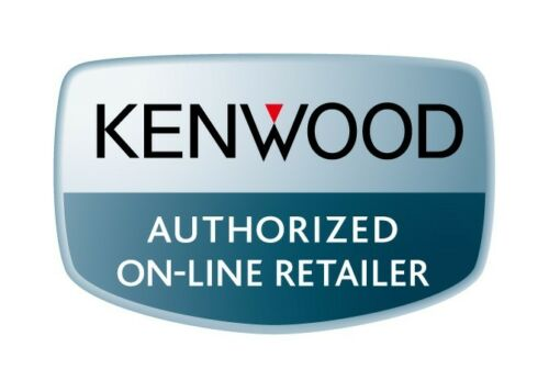 KENWOOD KVT-7012BT 5-PIN CABLE FOR MULTIMEDIA USING SELECT ANDROID SMARTPHONES