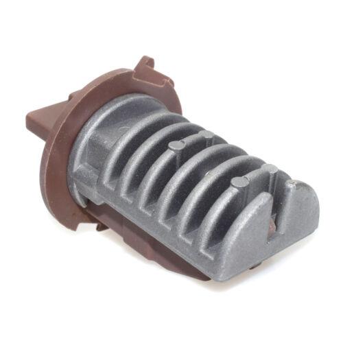 AC Blower Motor Rear Resistor for Honda Pilot Acura MDX 79330S3VA51 RES317 NEW
