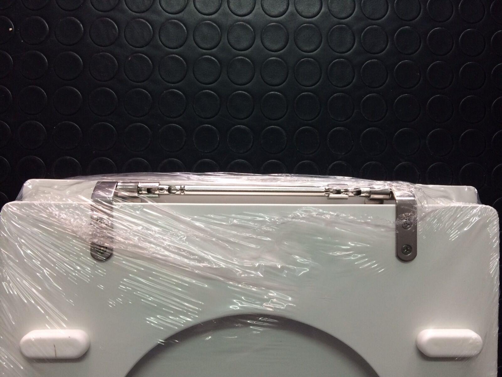 SEDILE SEDILE SEDILE COPRIWATER WC  - CATALANO mod ZERO   SOSPESO (alta qualità Made in ITALY) eac14b