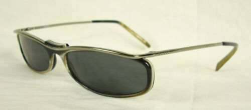 Ancient sunglasses for woman sunglasses vintage width int 11,5 cm