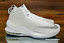 Nike-Air-Max-Infuriate-Mid-PRM-White-AA4439-100-Basketball-Shoes-Mens-Multi-Size