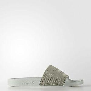 adidas Originals Adilette - Beige
