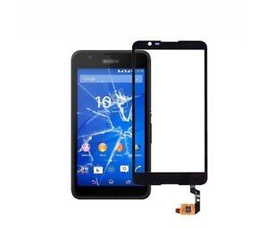 Kristall Mit Digitalisierer Bildschirm Touch Für sony Xperia E4 E2104 E2105 Sw