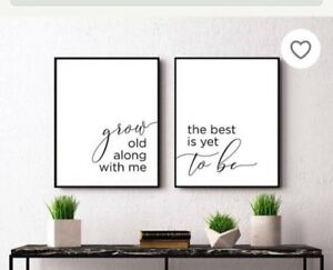 Variety Of Different Wall Art Love Wall Quotes For Home And Family