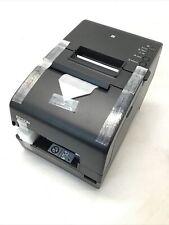 Epson Omnilink Tm H6000v Multi Function Thermal Hybrid Pos Receipt Printer M253b
