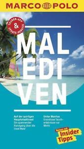 MARCO-POLO-Reisefuehrer-Malediven-2017-Taschenbuch