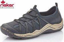 Rieker Slipper Trotteur L0561 12   sportiv  