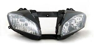 Phare-optique-avant-YAMAHA-R6-2006-2007-Streetmotorbike